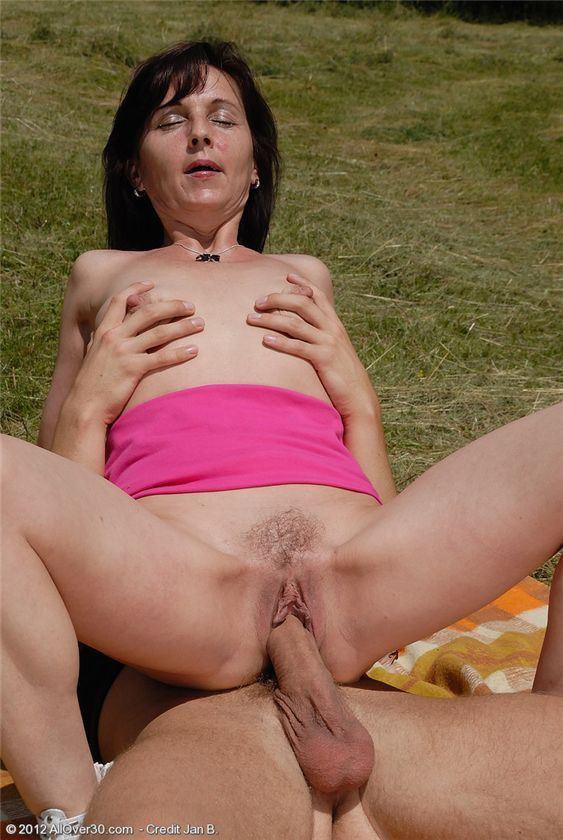 Порно фото мал сиси