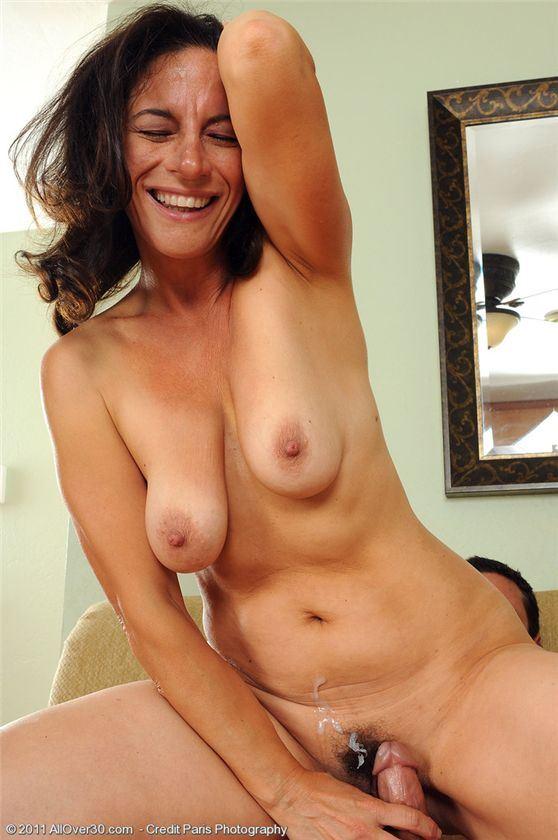 большие зрелые фото порно