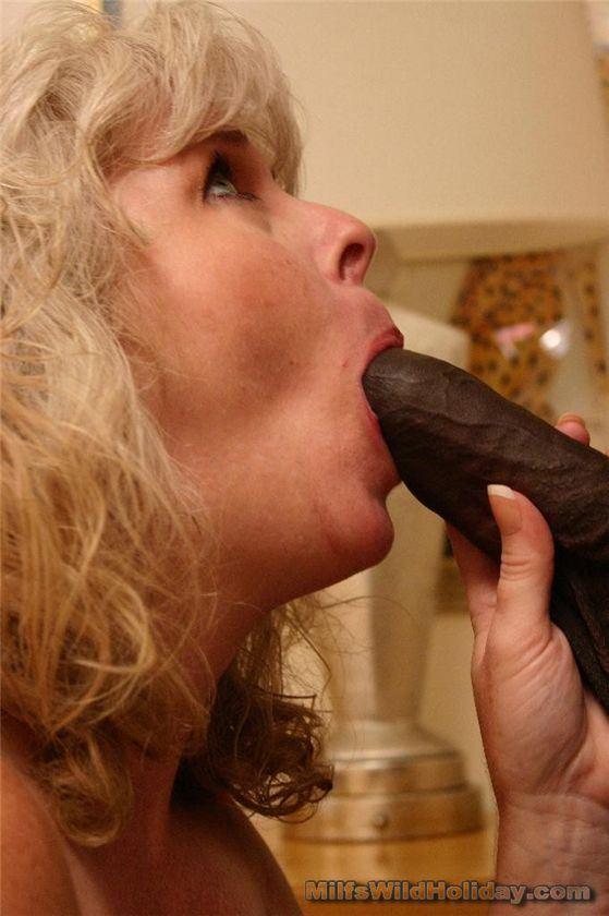 Порно в hd качестве Большое количество порно в хорошем