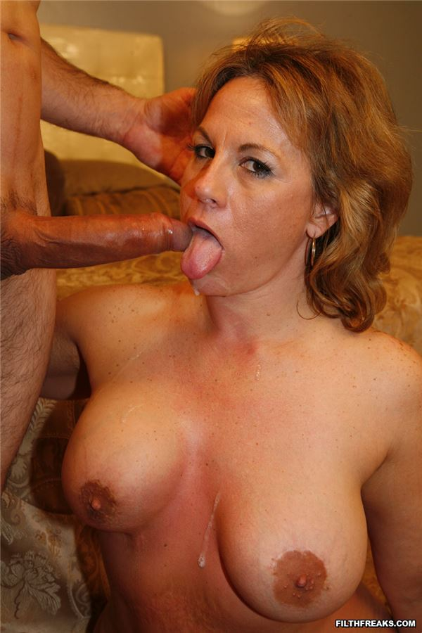 порно фото зрелые домохозяйки.