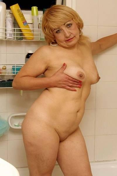 мастурбация домашнее порно фото