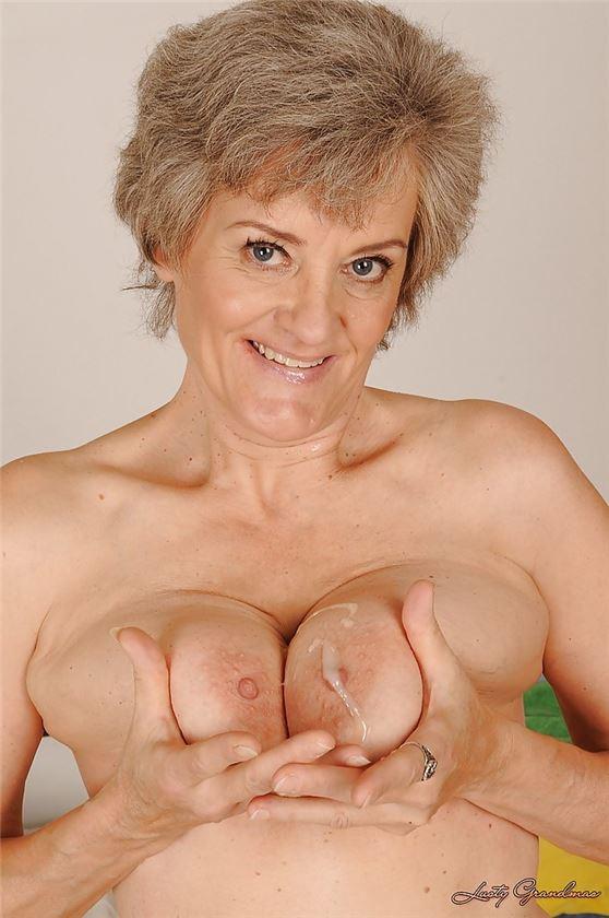 порно фото голая зрелая русская