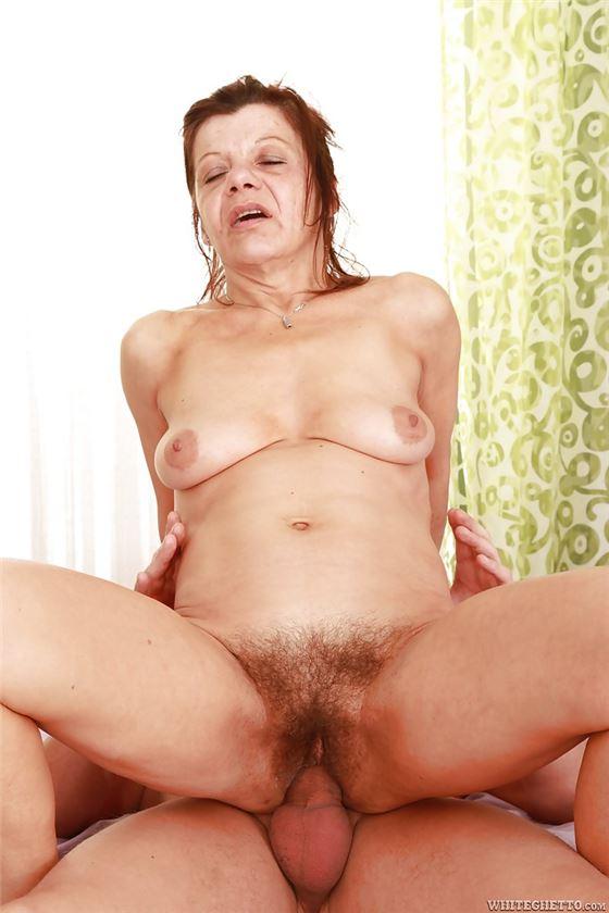 Порно ганг с большими членами фото