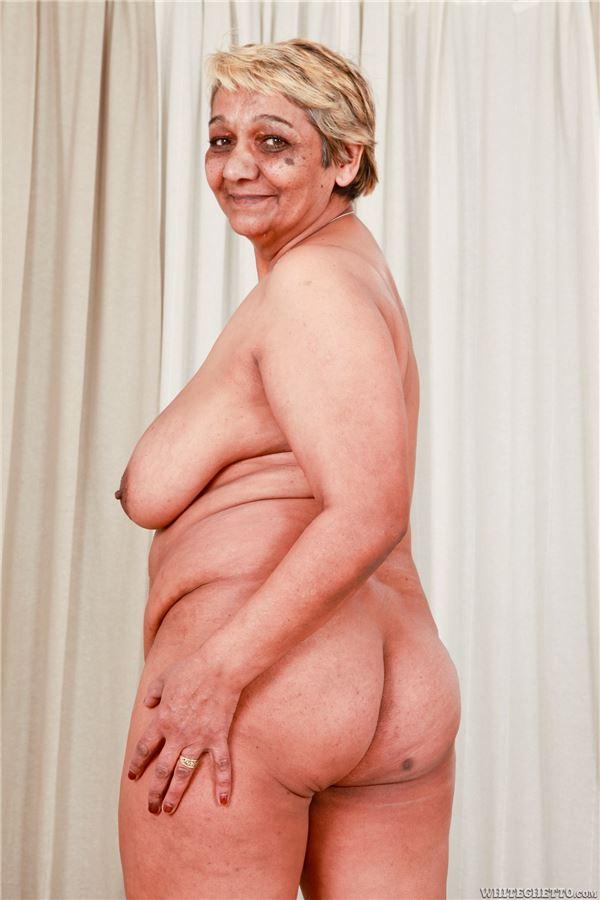 секс порно фото зрелых женшин