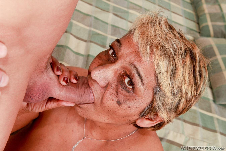 порно фото старая и молодая лесбиянки