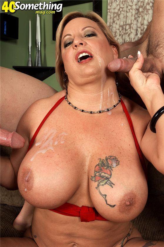 порно фото толстушки волосатые жопы смотреть онлайн