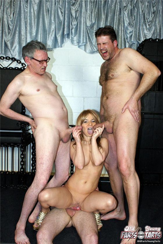 Зрелые женщины за 40 - sexhad.me