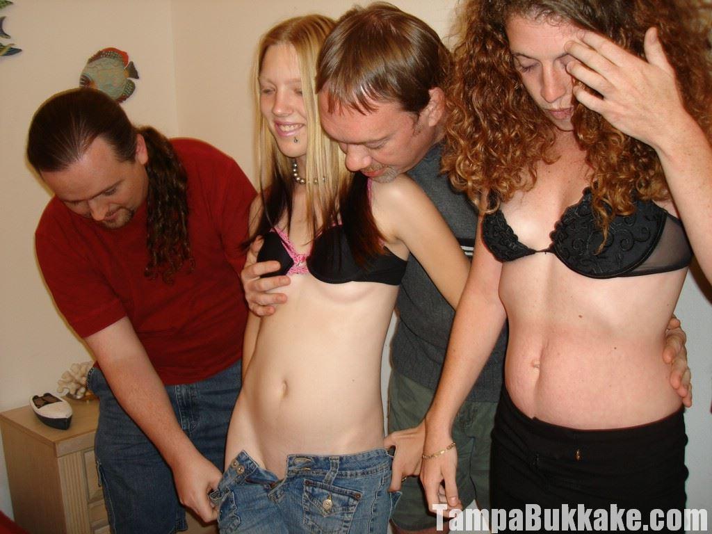 секс молоденькие проститутки