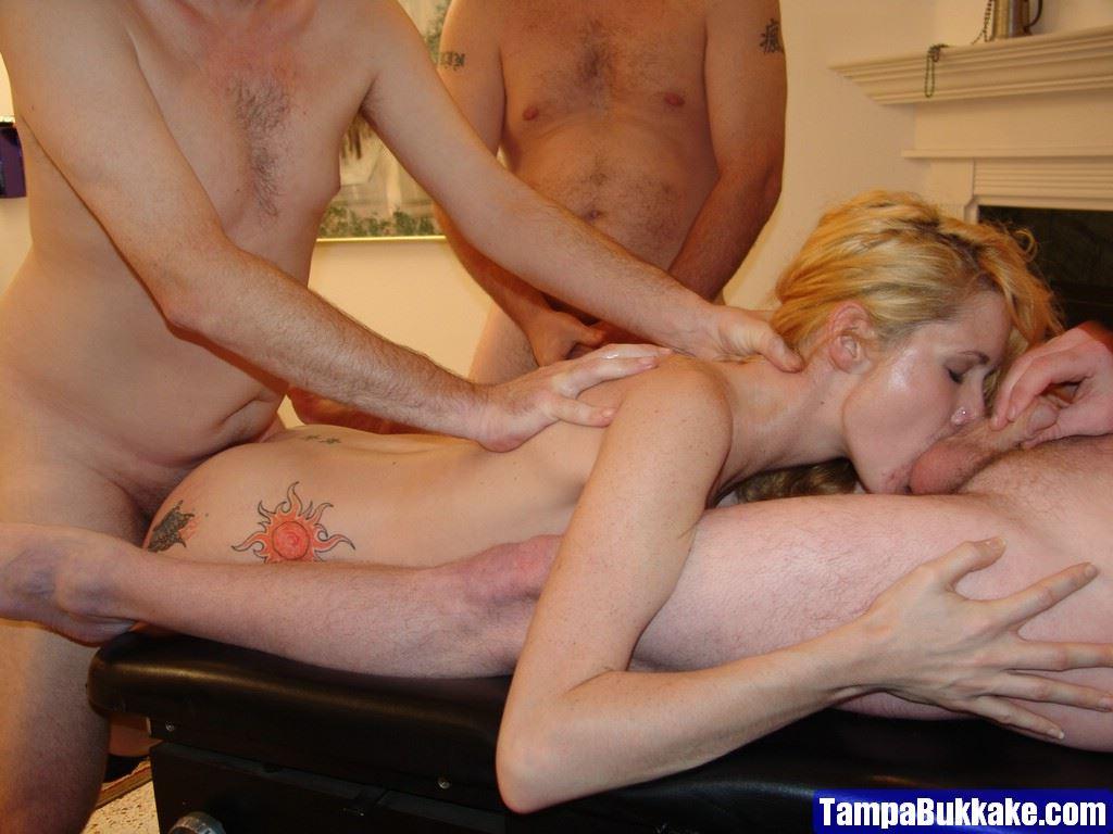 Порно жопы. Большие, красивые и упругие женские задницы