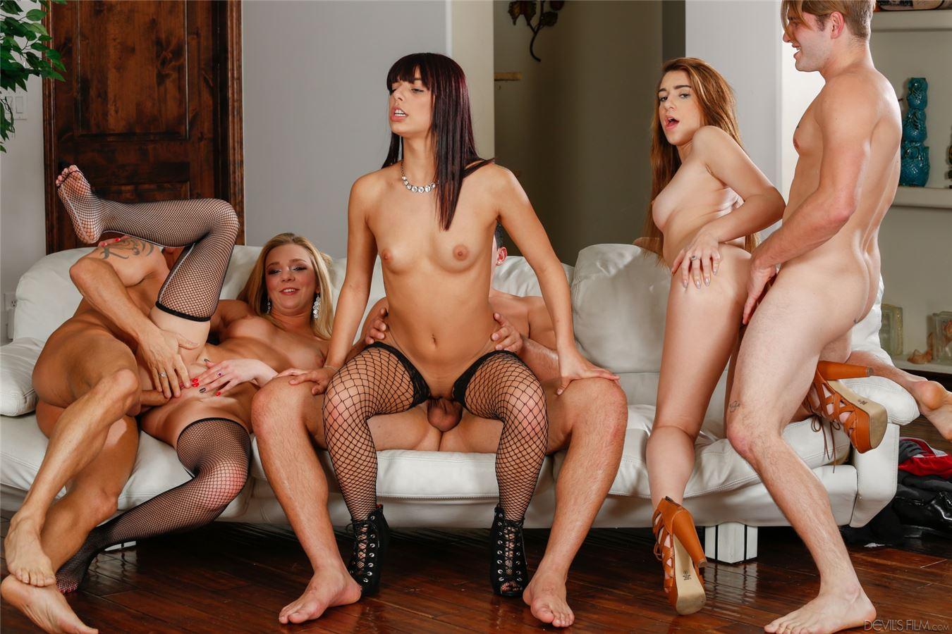 porno-beshenie-orgii