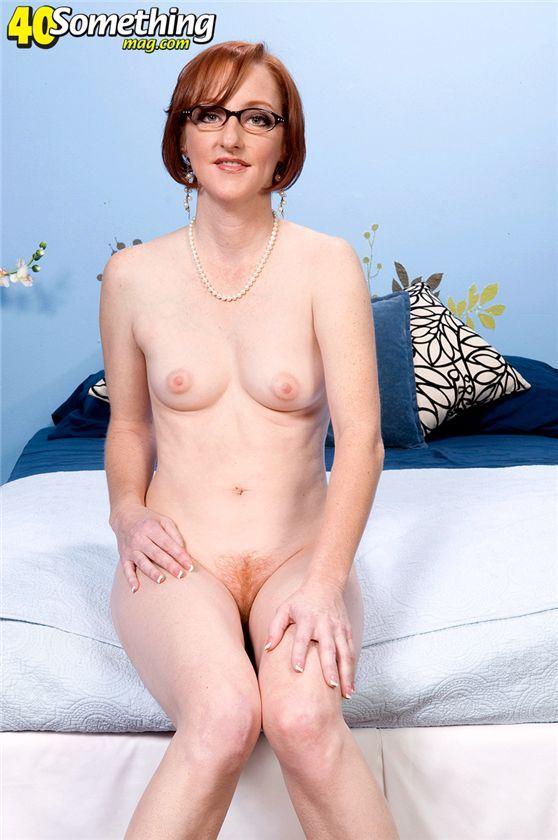 порно фото с зрелой женой дома