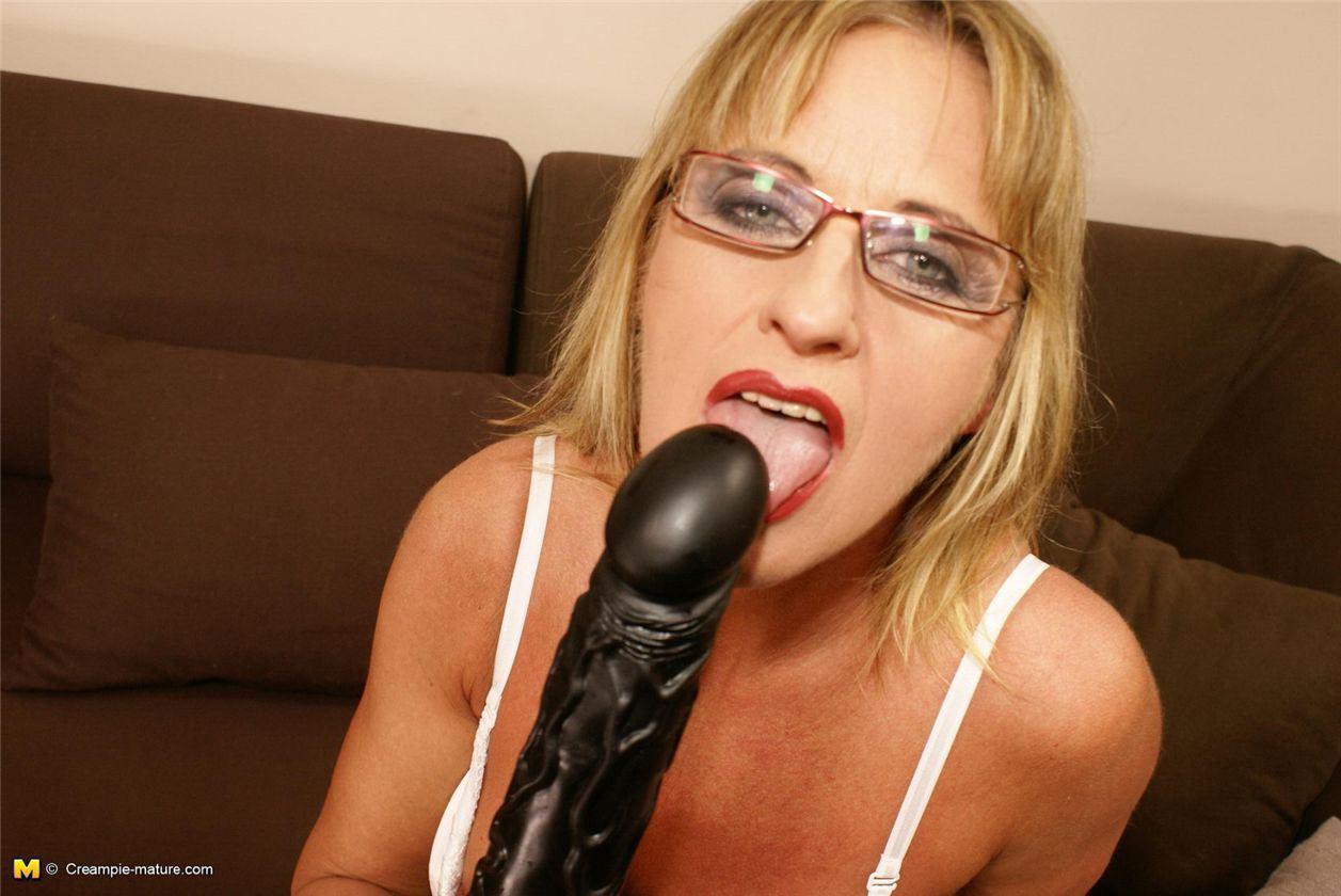 анальный секс в жопу фото