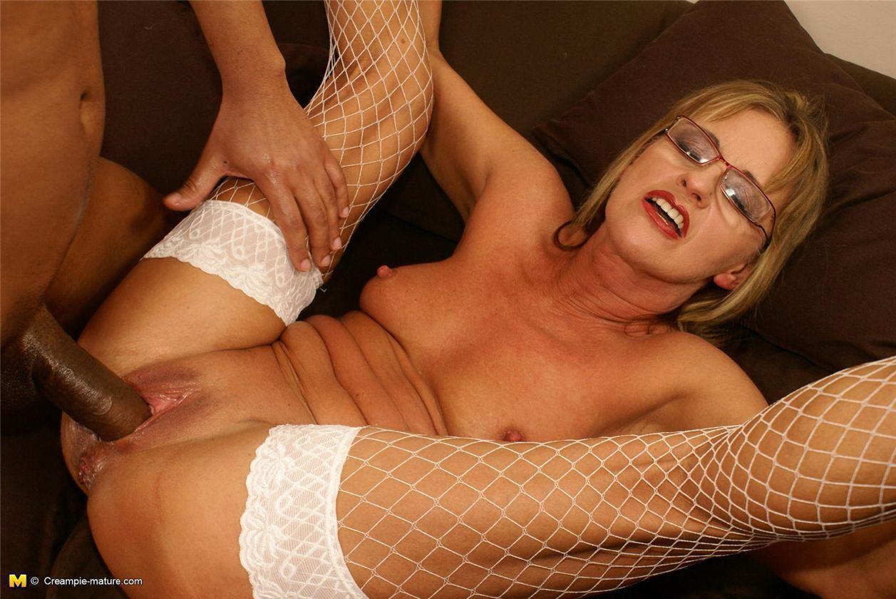 Секс фото частное порно фото и домашние эротические галереи