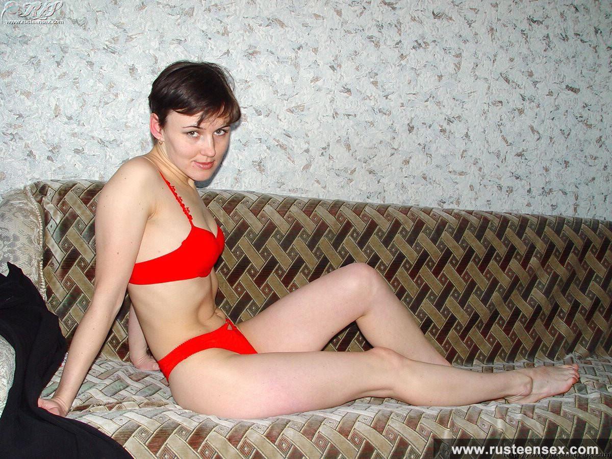 порно фото волосатые молодые