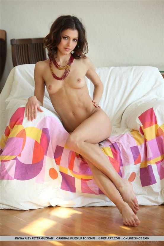 Порно мастурбация  Дрочка и ласки интимных мест онлайн