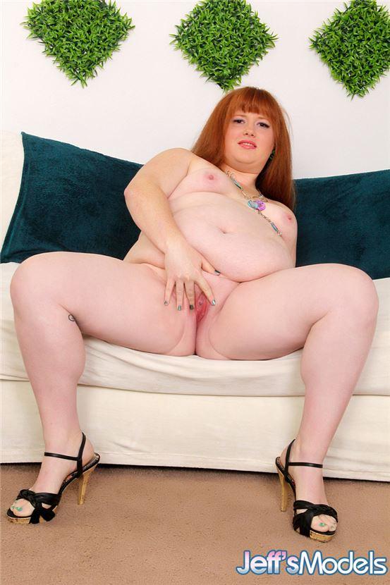 порно толстухи с хуем