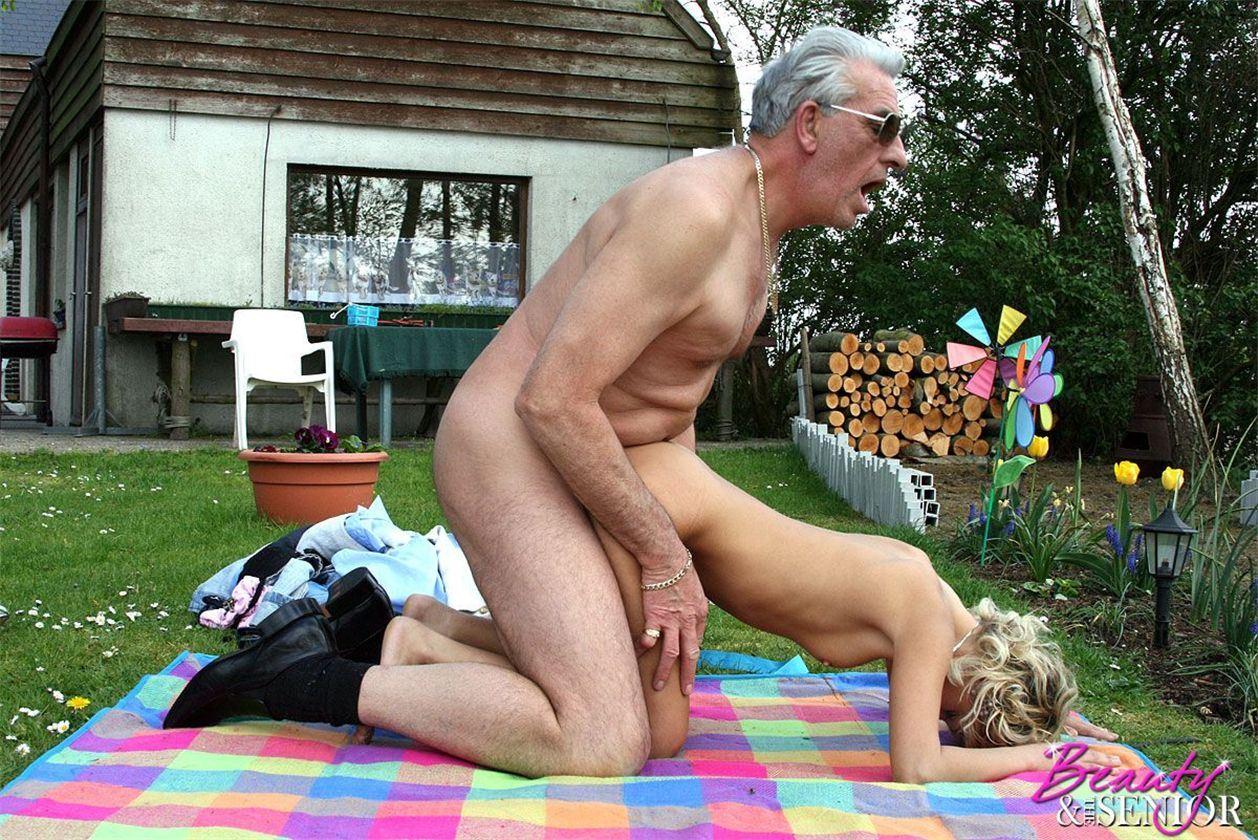 seks-ded-i-vnuchka-tselka