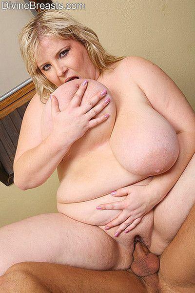 домашнее порно фото женщина раком