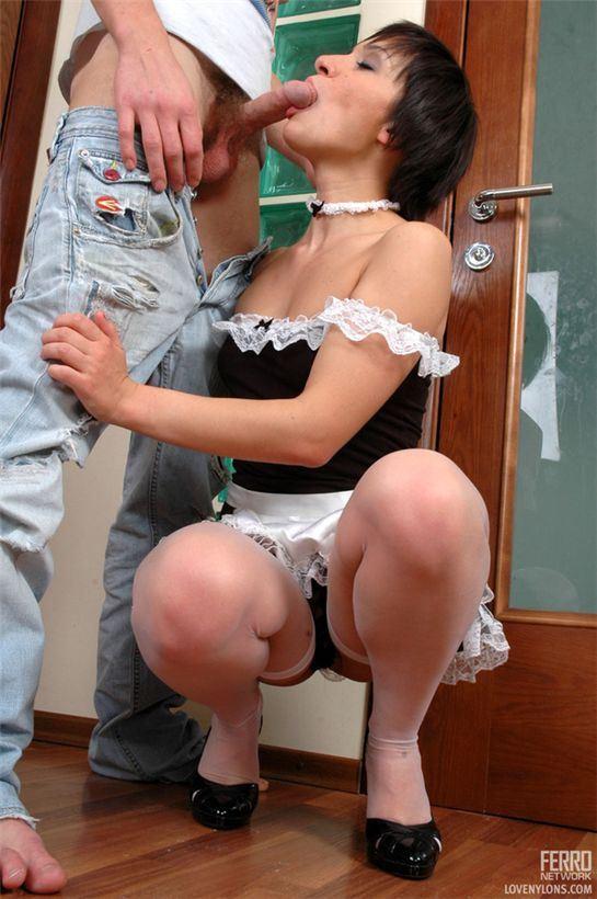 Автору респект:) Полезная Смотреть онлайн бесплатно фото лесбиянок нашем сайте сможете получить
