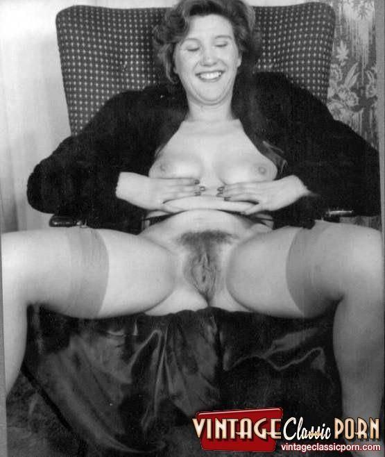 домашнее фото порно волосатые письки жирные фото