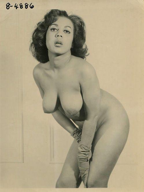 Фото эротические голых женщин — 3