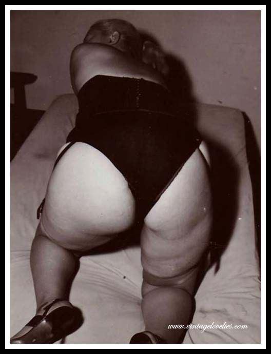 фото голых женщин с отвисшими сиськами