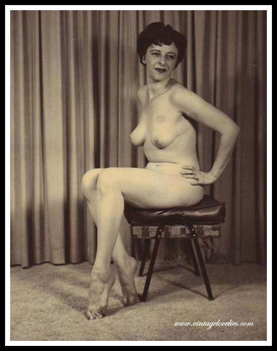 секс фото 70 годов