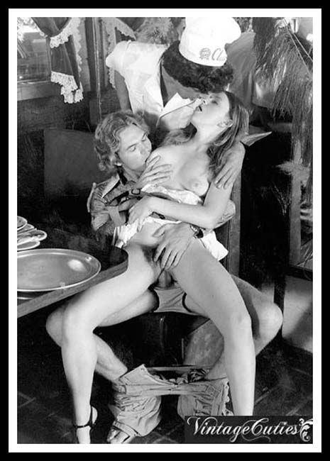 фото порно полового акта