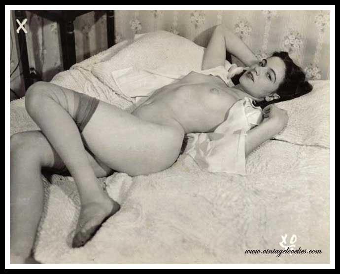 порно фото секса с молодыми телками девушками