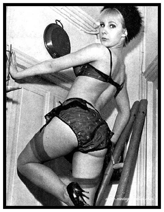 домашнее фотографии женщины