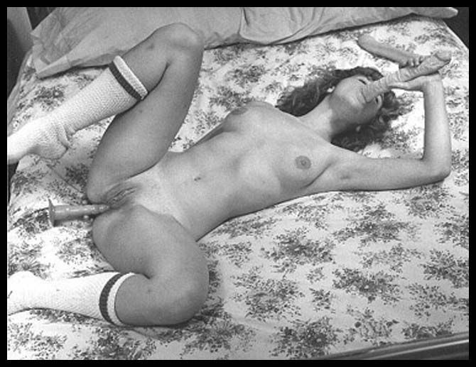 Зрелые лесбиянки в развратном порно видео Секс ролики