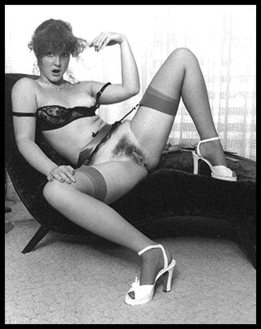 секс с девушками в жопу-порно фото