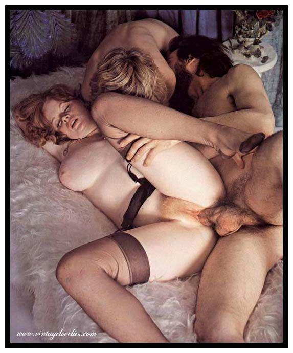 секс фото с девушками из москвы