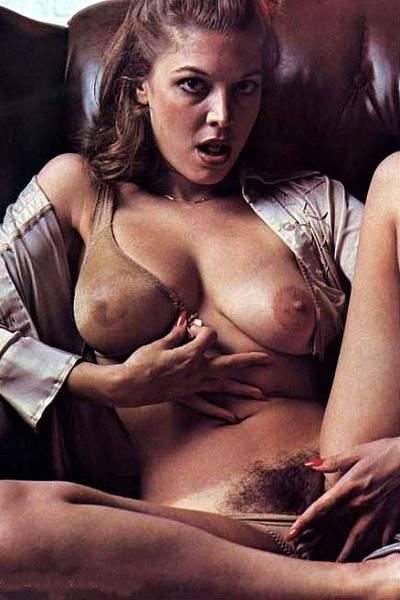 Сцены секса на старинных фотографиях