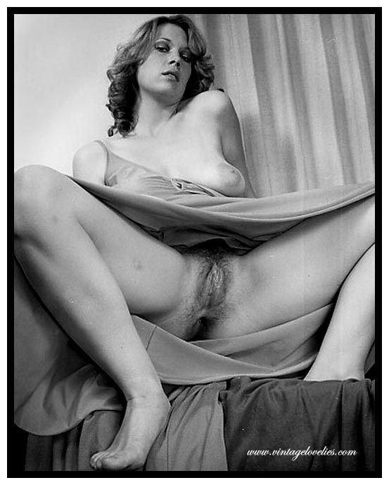 фото порно с 1960 на кортах