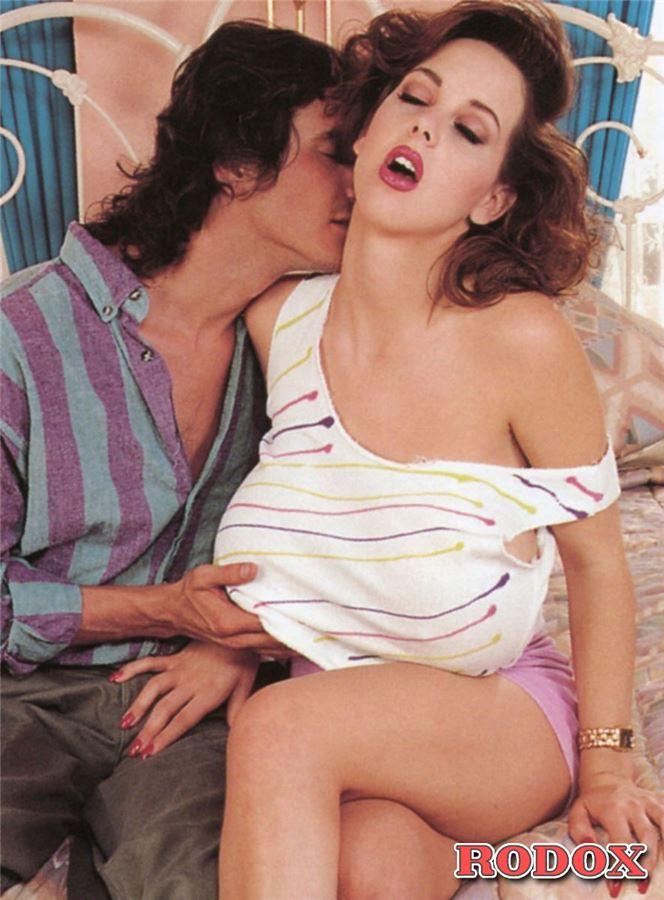 фото порно геи в женском белье