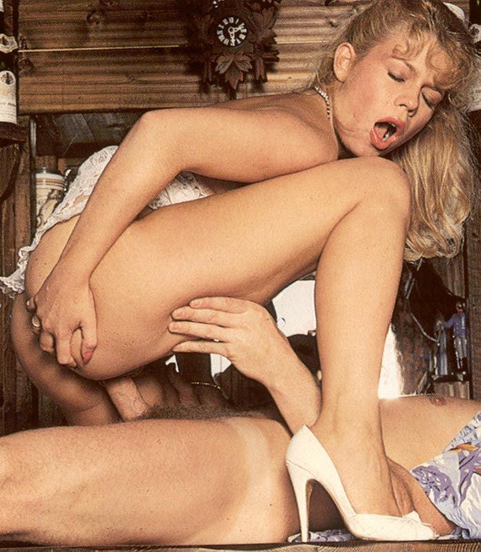 домашнее фото женщин с большой грудью