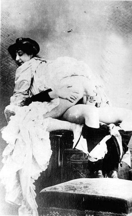 секс сношения фото