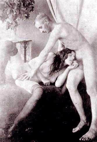 порно огромные старые сиськи