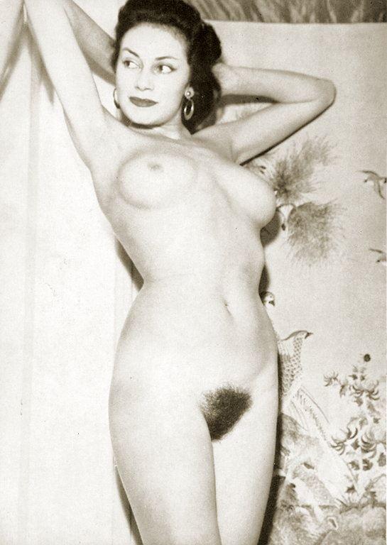 фото порно домашнее женщин возрасте