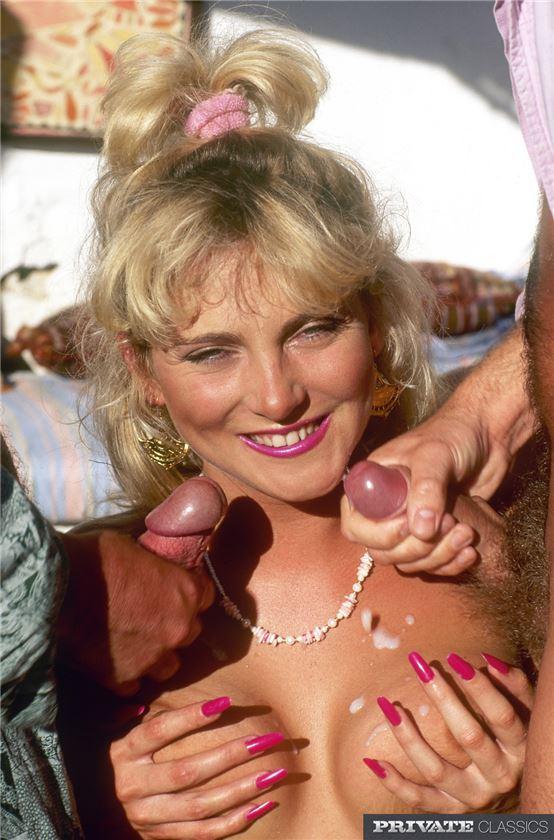 Порно ретро приват макс 46926 фотография