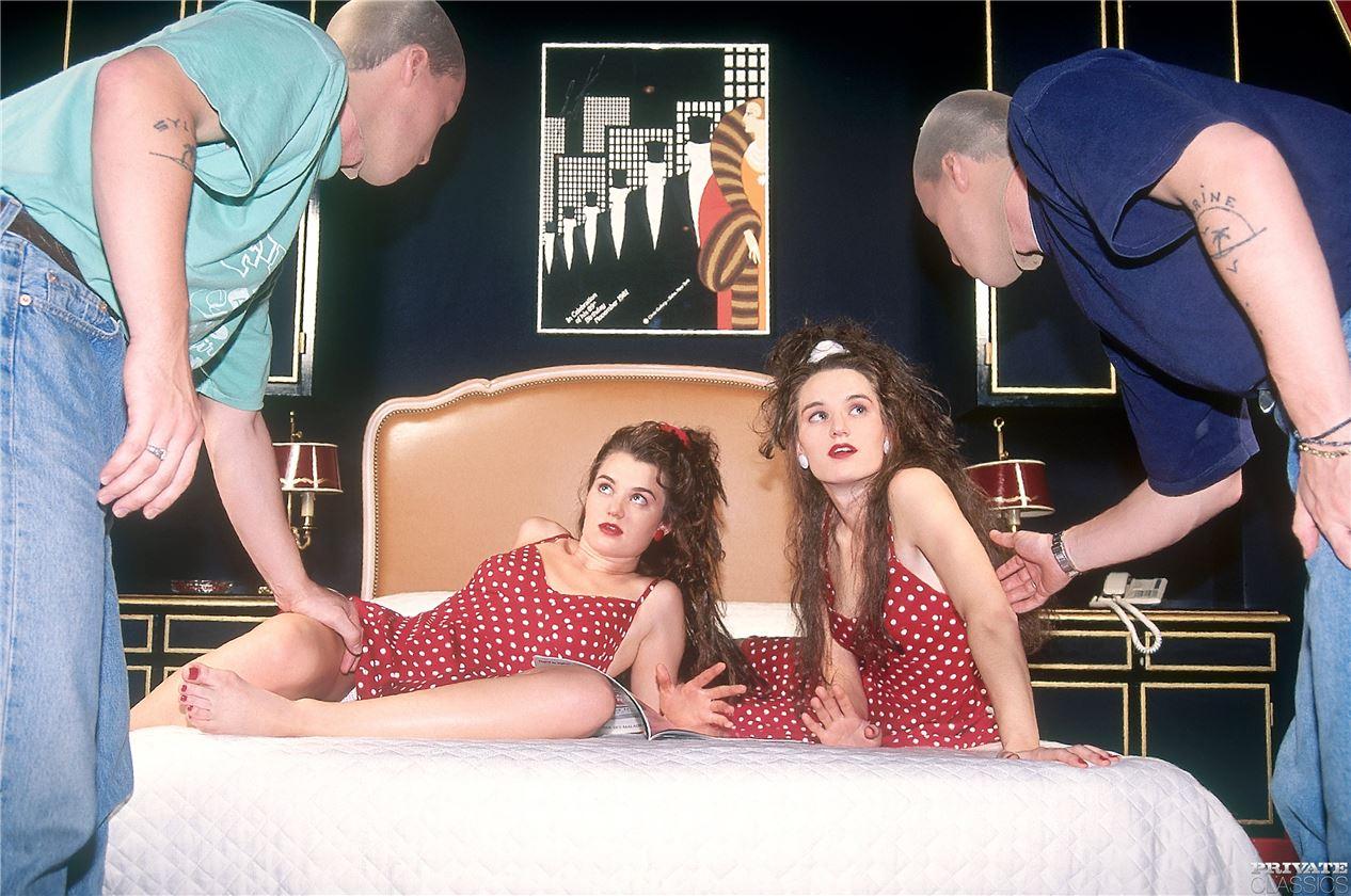 проститутки в находке фото