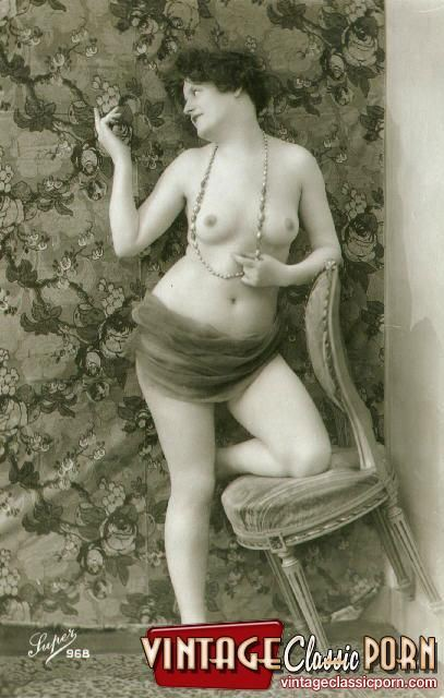 красивые сисястые женщины порно фото