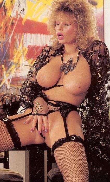 Смотреть порно фейки наташи королевой 24271 фотография