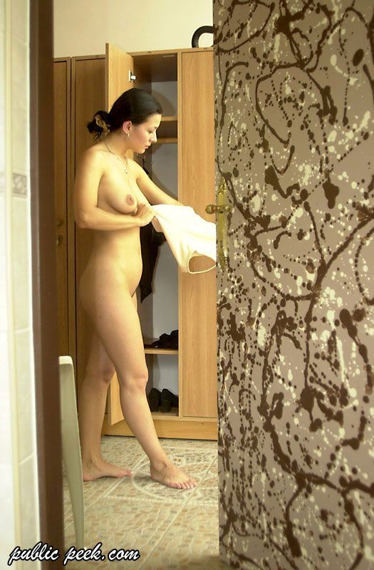 Веб голая жена лиля трахают зоне