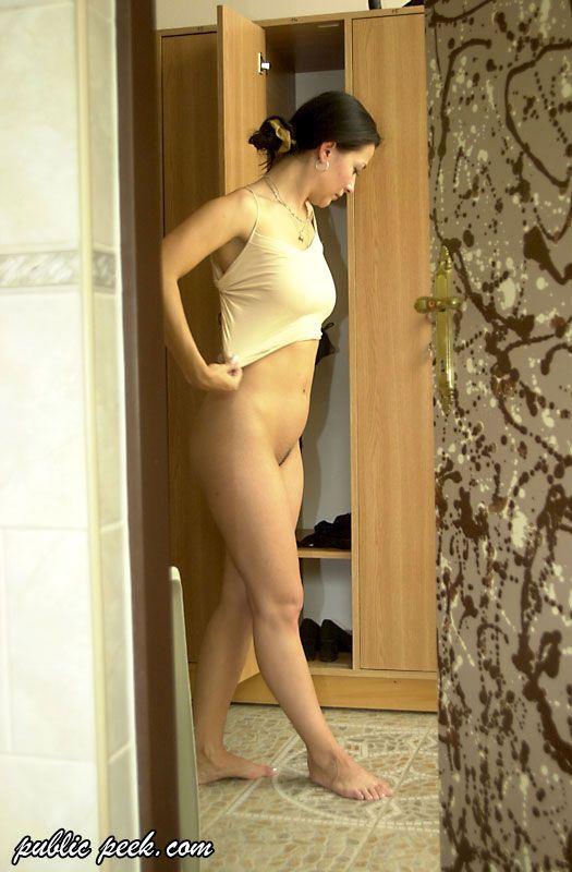 порно фото минет большие сиски
