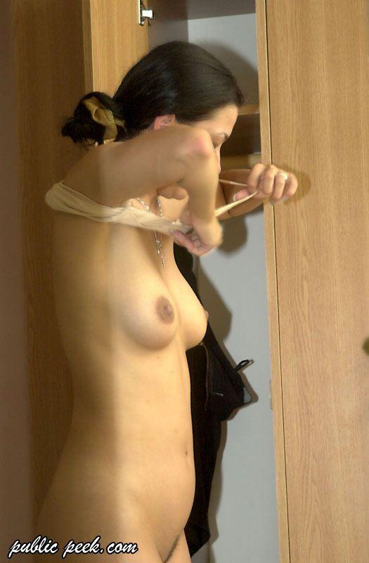 домашнее порно фото девки гродно