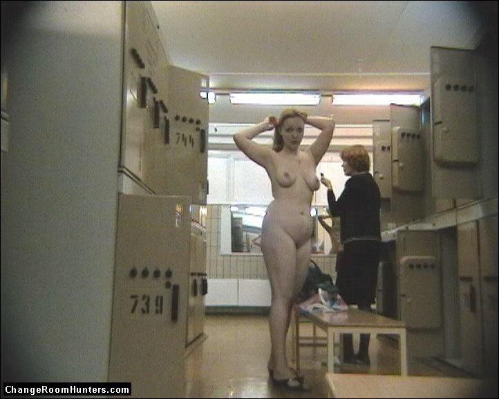 скрытая камера  Секс  Huge Sex TV