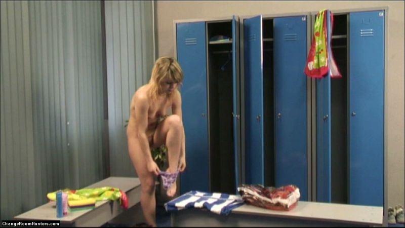 порно фото в раздевалке сборной по водному плаванию