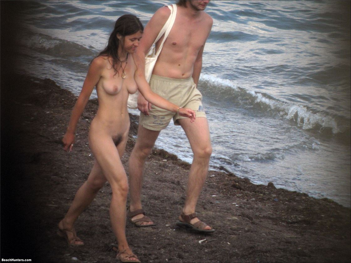 Really. happens. Sop girl nude beach sorry